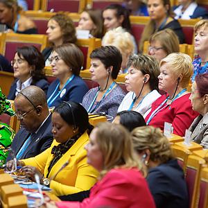 http://eawfpress.ru/upload/iblock/59e/59eca6c815def13001515acfe3f0e33f.jpg