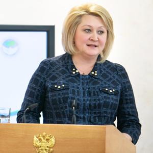 http://eawfpress.ru/upload/iblock/6cf/6cf57b4532eee27d5e5ac6b93a3a8592.jpg