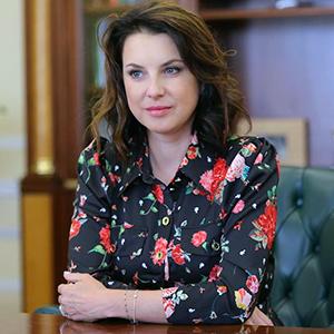 http://eawfpress.ru/upload/iblock/924/924caa14f880a7b7639f9b8cd02463a8.jpg