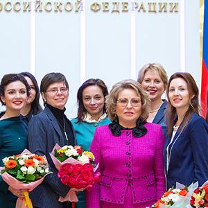 http://eawfpress.ru/upload/iblock/e37/e37d4eb688dd6bafecb0151344bf2e85.jpg