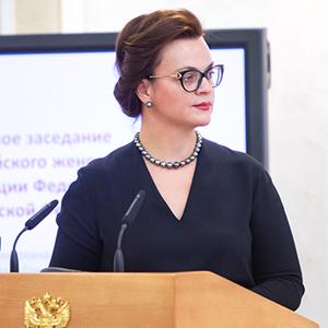 http://eawfpress.ru/upload/iblock/f47/f47a37a94a97f7bb905dbb968da2d673.jpg
