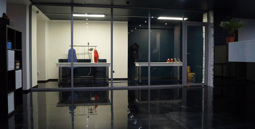 женсайт-Cleanbe-—-лаборатория-успеха2.jpg