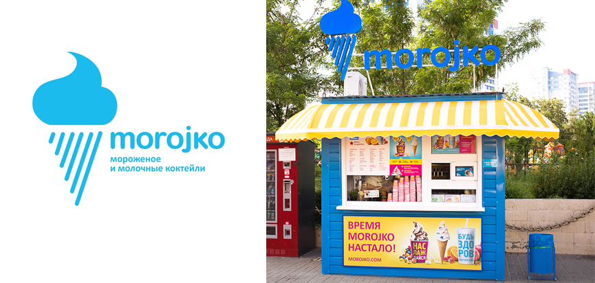 бизнес-Morojko_Екатерина-Постоева4.jpg